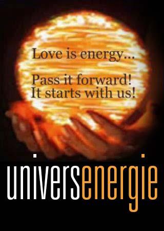 UniversEnergie